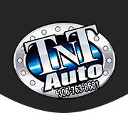 TNT Trucks & Toys Ltd.